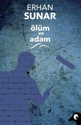 Ölüm ve Adam