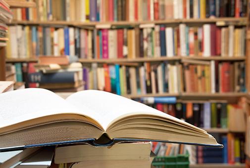 aralık 2017 kitapları