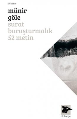 Surat Buruşturmalık 52 Metin