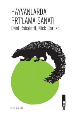 Hayvanlarda Prt'lama Sanatı