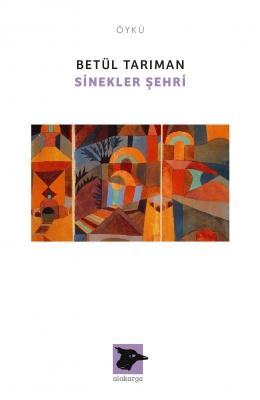 Sinekler Şehri